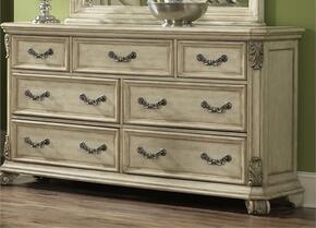 Liberty Furniture 837BR31