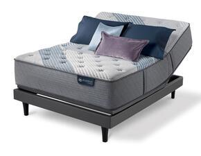 iComfort By Serta 500821851CK2MP3