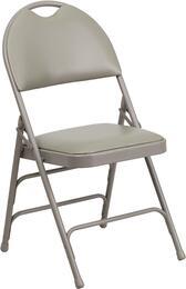 Flash Furniture HAMC705AV3GYGG