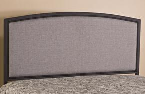 Hillsdale Furniture 1263HKR