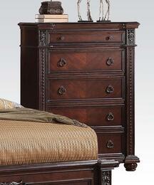 Acme Furniture 21316