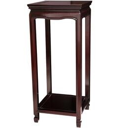 Oriental Furniture ST28WSQD