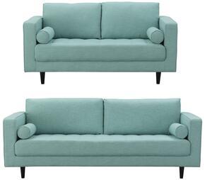 Manhattan Comfort 29823HL5