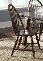 Liberty Furniture 121C1000S