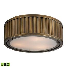 ELK Lighting 461213LED