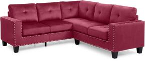 Glory Furniture G312BSC