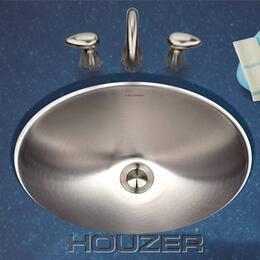 Houzer CHO18001