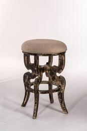 Hillsdale Furniture 5714827