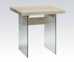 Acme Furniture 81907