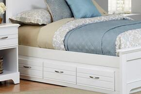 Carolina Furniture 518330