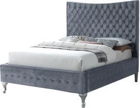 Glory Furniture G1945KBUP