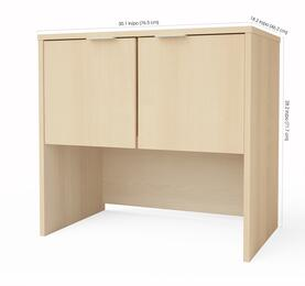 Bestar Furniture 1605201138