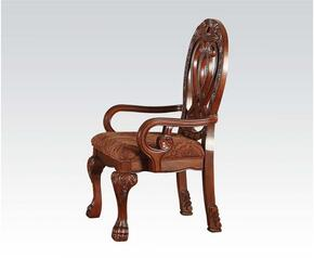 Acme Furniture 60269