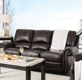 Furniture of America CM6586SF
