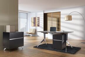 Unique Furniture 1C300004CES