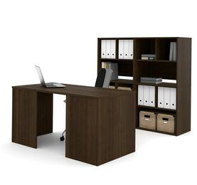 Bestar Furniture 15086878