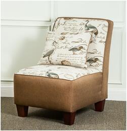Chelsea Home Furniture 25004010FOC