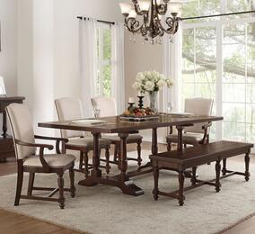 Acme Furniture 608306USET