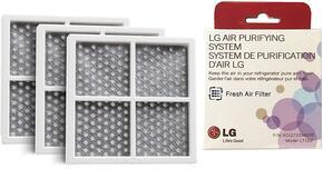 LG 904957