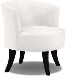 Best Home Furnishings 1018E19707