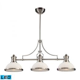 ELK Lighting 662253LED
