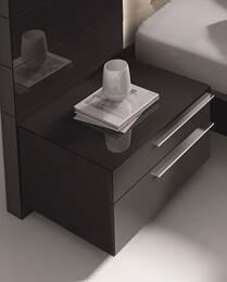 J and M Furniture 18148L