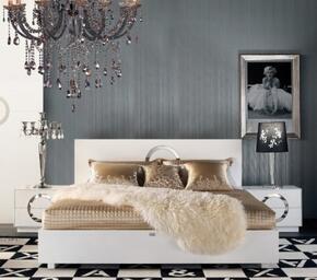 VIG Furniture VGUNAW223180Q