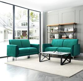 Myco Furniture 2056GRSL