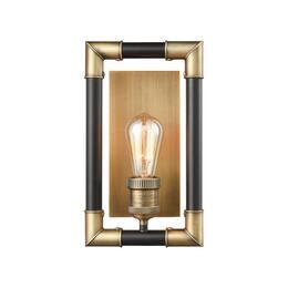 ELK Lighting 692101