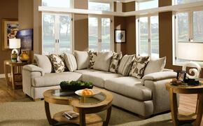 Chelsea Home Furniture 7308685263SEC