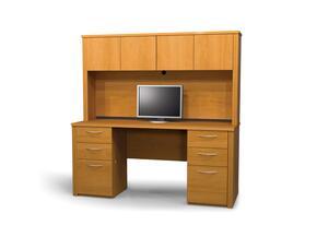 Bestar Furniture 6085168