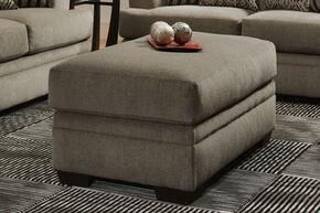 Chelsea Home Furniture 1836551664OCP