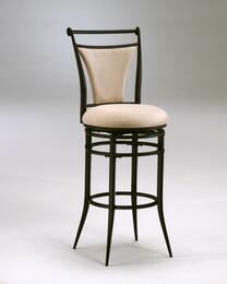 Hillsdale Furniture 4592837