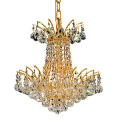 Elegant Lighting 8031D16GEC