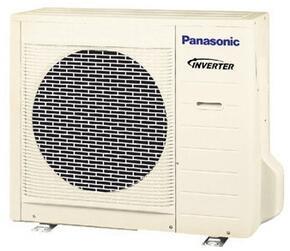 Panasonic CU2S18NBU1
