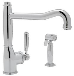 Rohl MB7926PN2