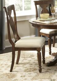 Liberty Furniture 589C2501S