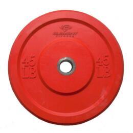 Element Fitness E200CRBP45