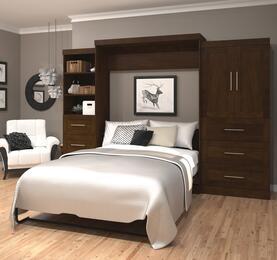 Bestar Furniture 2688969