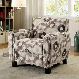 Furniture of America CM6792PACHPK