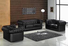 VIG Furniture VGEV22201