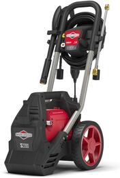 Briggs and Stratton 020700