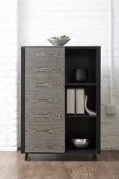 Unique Furniture O3116GREY