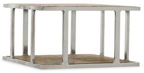 Hooker Furniture 563450001MWD