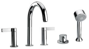 Jewel Faucets 1410969