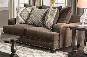 Furniture of America SM3075LV