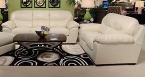Jackson Furniture 44532PCSTLKIT1I