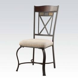 Acme Furniture 71672