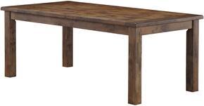 Global Furniture USA ATLANTISDT