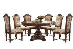 Acme Furniture 601557SET
